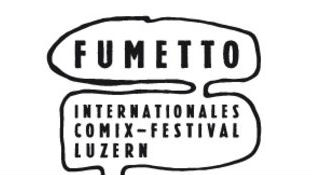 Fumetto, internationales Comix-Festival – ABGESAGT