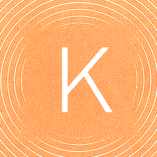 K - Kunst