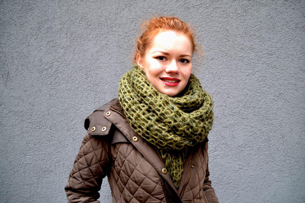 Aliya Musina. Bild (yab)
