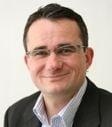 Stefan Moos (FDP)