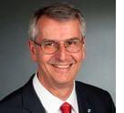 Jürg Messmer (SVP)