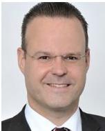 Stephan Schleiss