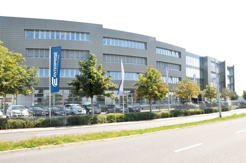 Luzerner Psychatrie bezieht 2015 neue Räumlichkeiten