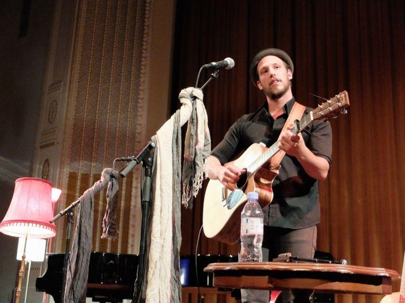 «Wir sind Stuberein, und so heissen wir auch», sagten die jungen Zuger Musiker zur Begrüssung.