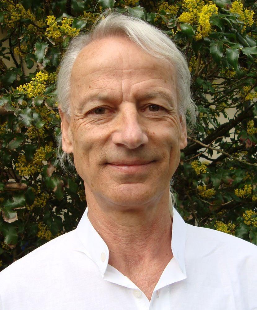 Beat Wicki, Geschäftsführer Luzerner Mieterverband.