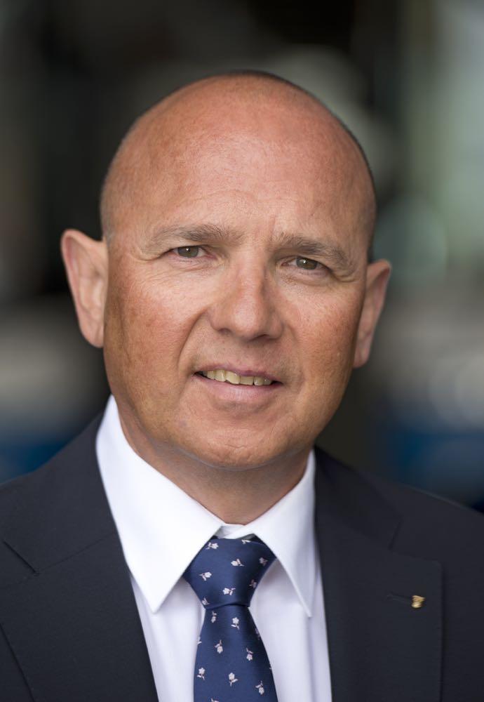 René Peter.