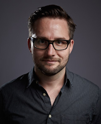 Erich Brechbühl