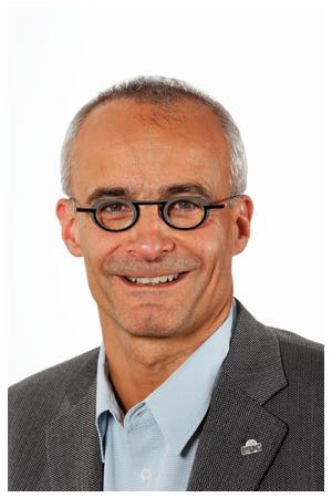 Andreas Hug