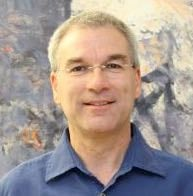 Reinhard Felix führt eine Praxis für Einzel-, Paar- und Familientherapie in Sursee.