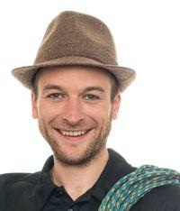 Lukas Bregenzer (31)