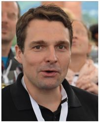 Max Ruchti (41)