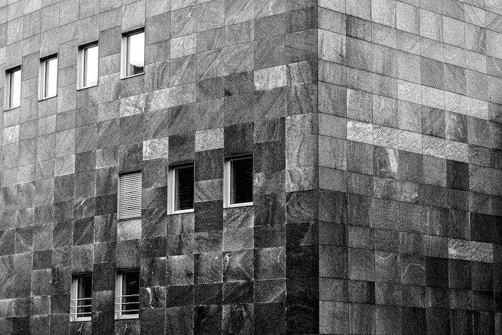 «Lucerne Times» (Bild: Tomasz Trzebiatowski)