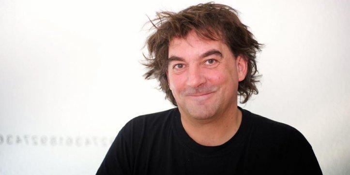 Armin Meienberg verstarb am 11. April 2015 im Alter von 51 Jahren.