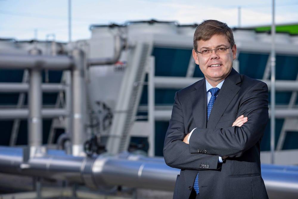 Franz Grüter ist überzeugt, dass die SVP-Initiative «Für eine bürgernahe Asylpolitik»gute Chancen haben wird.