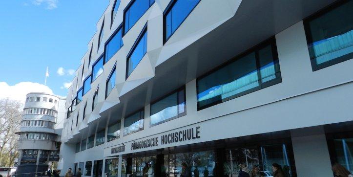 Die Universität Luzern wird ab Herbst 2016 neu eine Wirtschaftsfakultät führen.