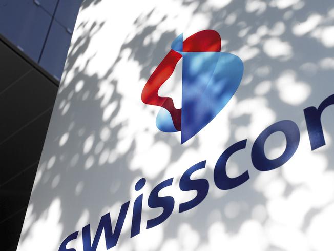 Die Swisscom wird die Zahl der Call Center von 14 auf 8 reduzieren. Auch jenes in Luzern wird geschlossen.