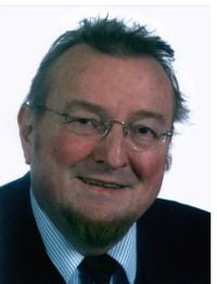 Dr. Hans Naef, Experte Detailhandel bei der GSP AG.