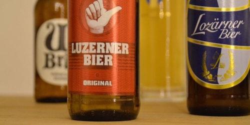 Herrscht künftig ein Bier-Imperativ bei städtischen Gastrobetrieben?