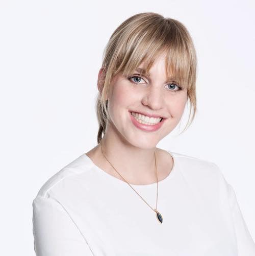 Anja Wurm