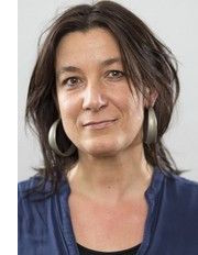 Die Grüne Kantonsrätin Christina Reusser ist mit der Antwort des Regierungsrates nicht zufrieden.