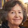 Angelika Waldis (Bild: Dominique Schütz)