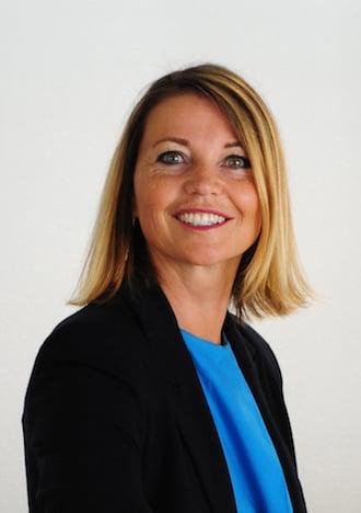 Fiona Steiner ist neu für das musikalische Programm des Stadtkellers zuständig.