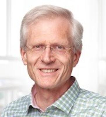 Daniel Stadlin, Kantonsrat Grünliberale