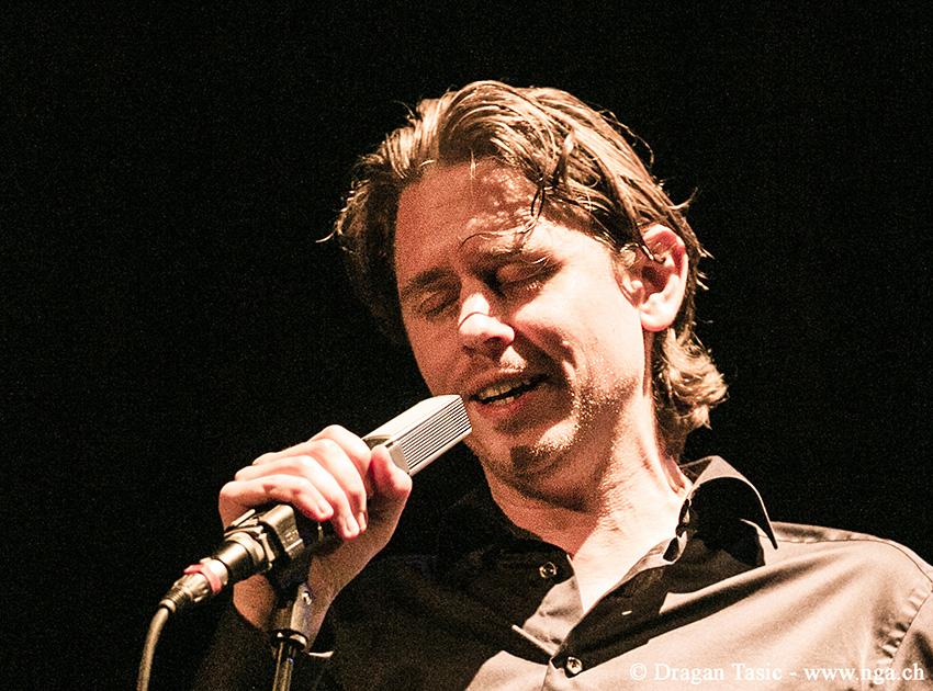 Michael Fehr