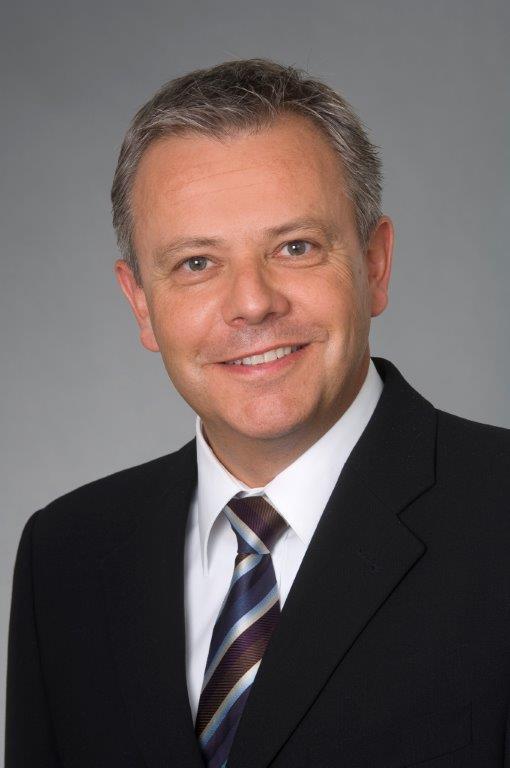 Pirmin Marbacher berät öffentliche Verwaltungen in der Zentralschweiz.