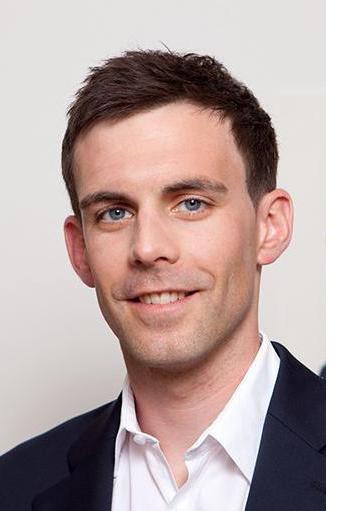 Politologe Olivier Dolder ortet SVP-Probleme bei Kopfwahlen.