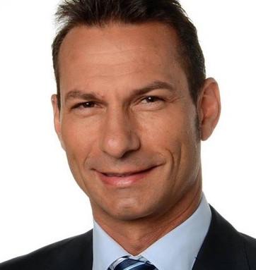 SVP-Vizepräsident Oliver Imfeld verspricht, dass die SVP auch in Zukunft ihre Ansprüche geltend machen wird.