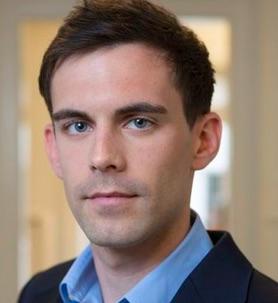 Der Luzerner Politologe Olivier Dolder