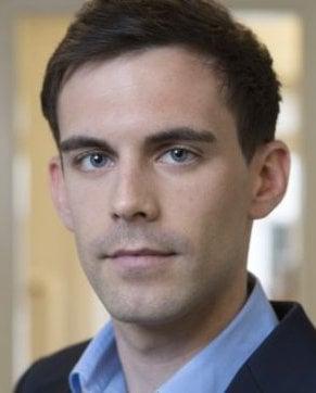 Olivier Dolder, Politexperte