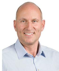 Gaudenz Zemp, Direktor Gewerbeverband Kanton Luzern.