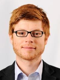 Christian Hochstrasser, Grossstadtrat Grüne