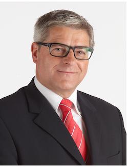 Hugo Halter