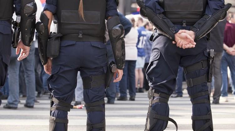 Die Polizei hat künftig mehr Möglichkeiten, um Verbrechen zu verhindern oder aufzuklären.