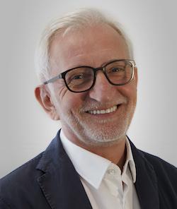 Joachim Freiberg (Bild: zvg)
