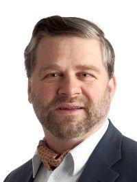 Michael Zeier-Rast
