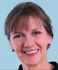 SP-Kantonsrätin Marlene Odermatt versteht die Aufregung um ihren Vorstoss nicht.
