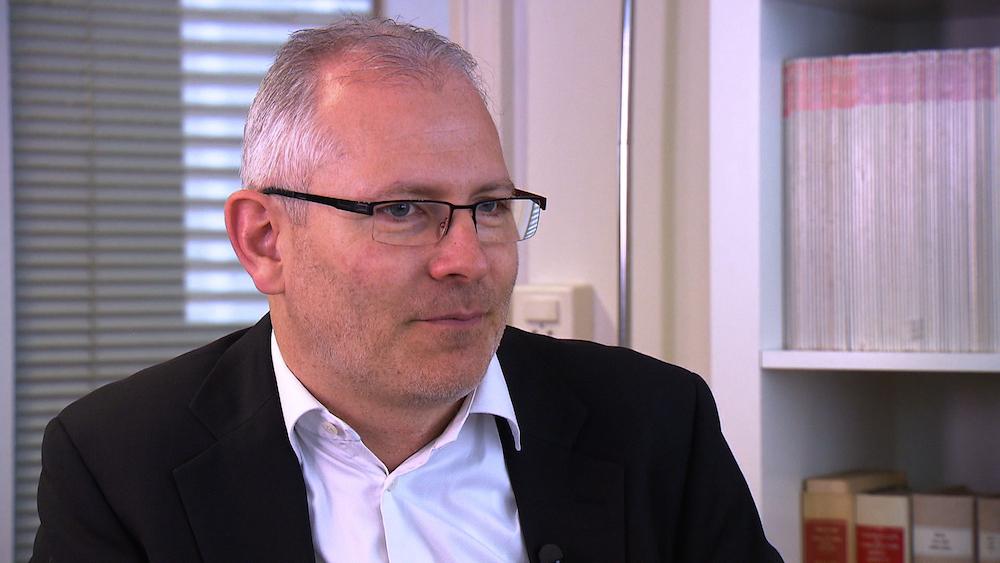 Der Sohn der in Malters verstorbenen Frau hat den Zürcher Rechtsanwalt Oskar Gysler als Verteidiger verpflichtet.