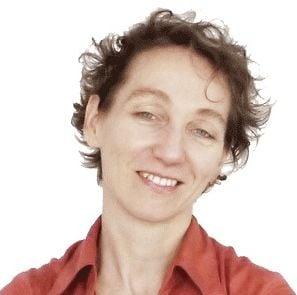 Gisela Hürlimann. Die Wissenschaftlerin und Baarerin erforschte die Zuger Sozial- und Heimgeschichte.