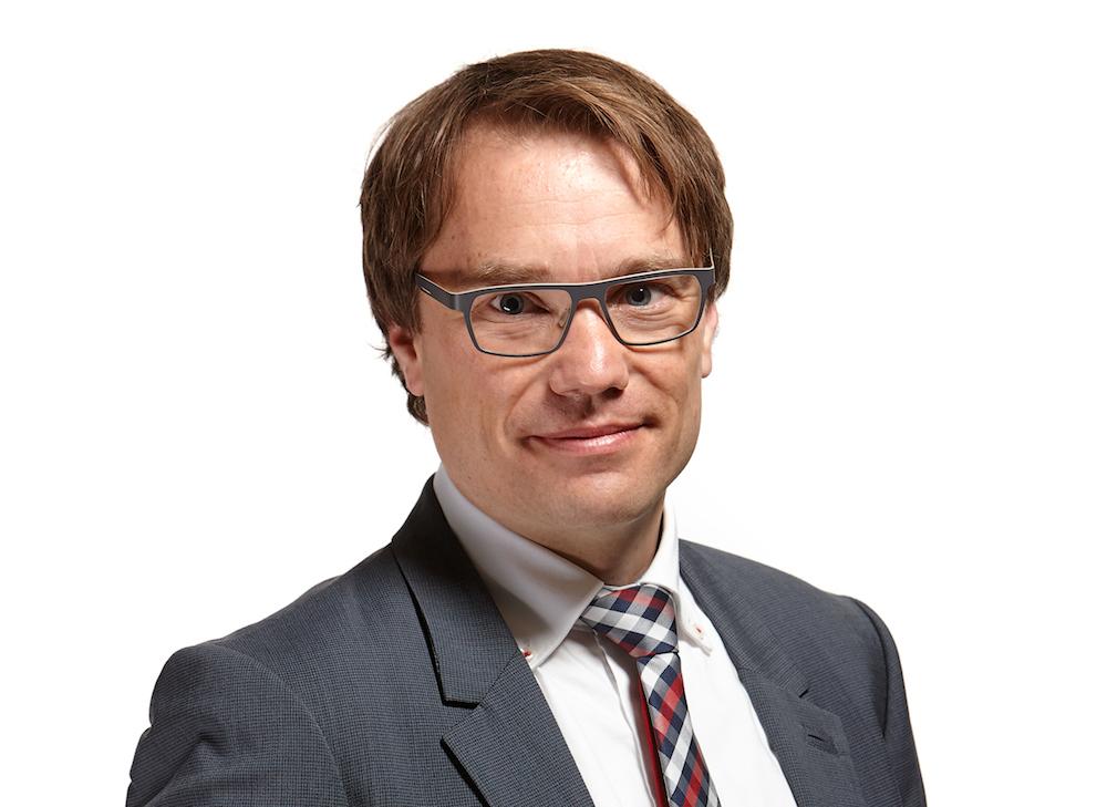 Lukas Golder, Politologe am Forschungsinstitut gfs in Bern, bezeichnet Luzern als «Kipp-Kanton».