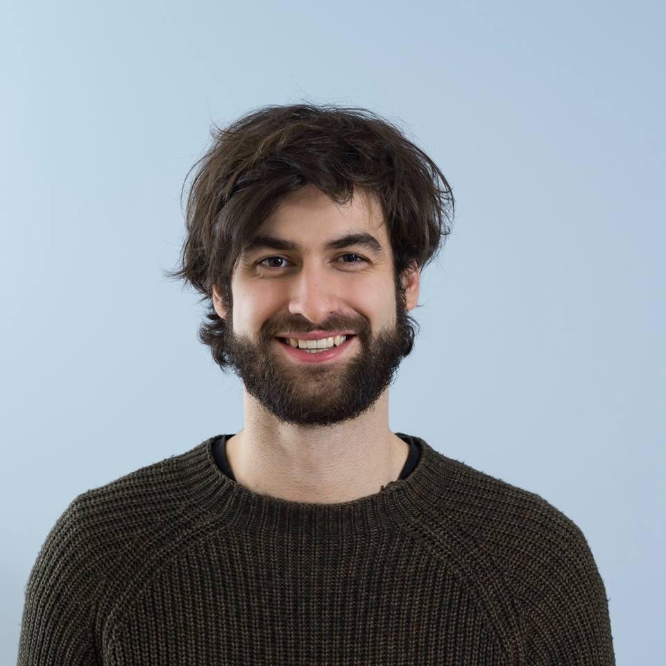 Gianluca Pardini (SP)