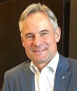 Der Zuger Volkswirtschaftsdirektor Matthias Michel. Zu seiner Direktion gehört das Amt für öffentlichen Verkehr.