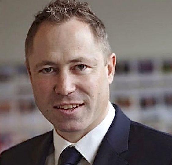 Philipp Gut, der stellvertretende Chefredaktor der «Weltwoche», nimmt es bei den Fakten nicht so genau.