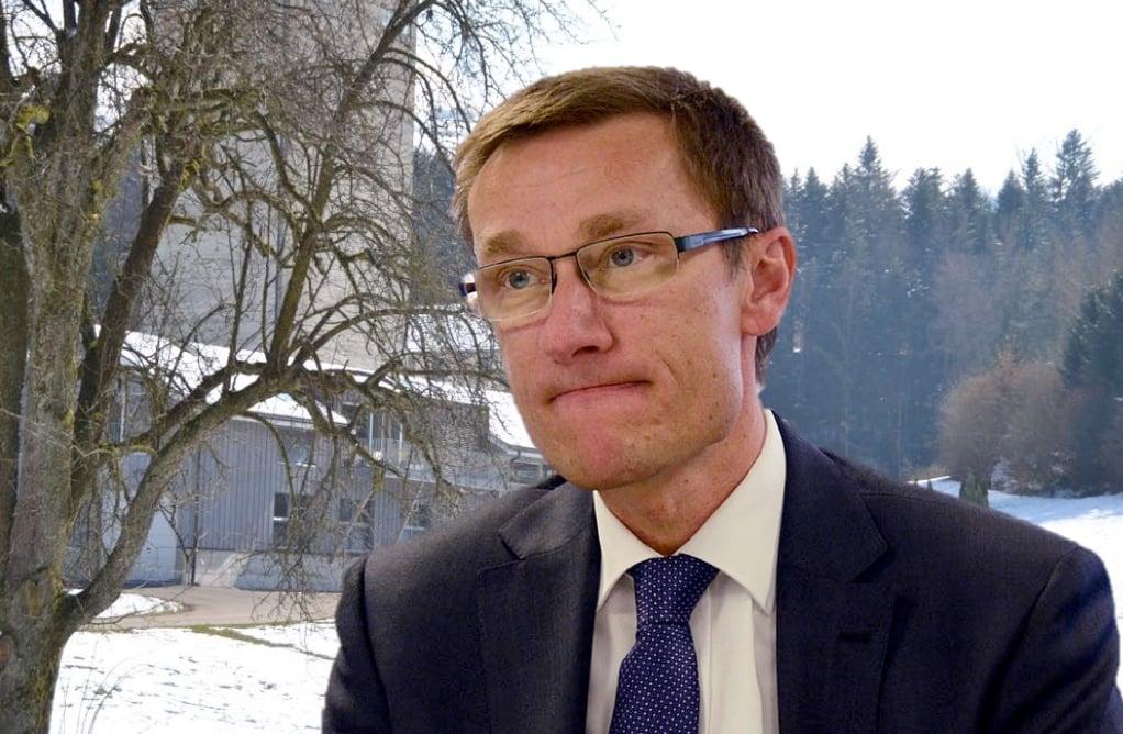 Die Luft für den Luzerner Polizeikommandanten Adi Achermann im «Fall Malters» wird dünn.