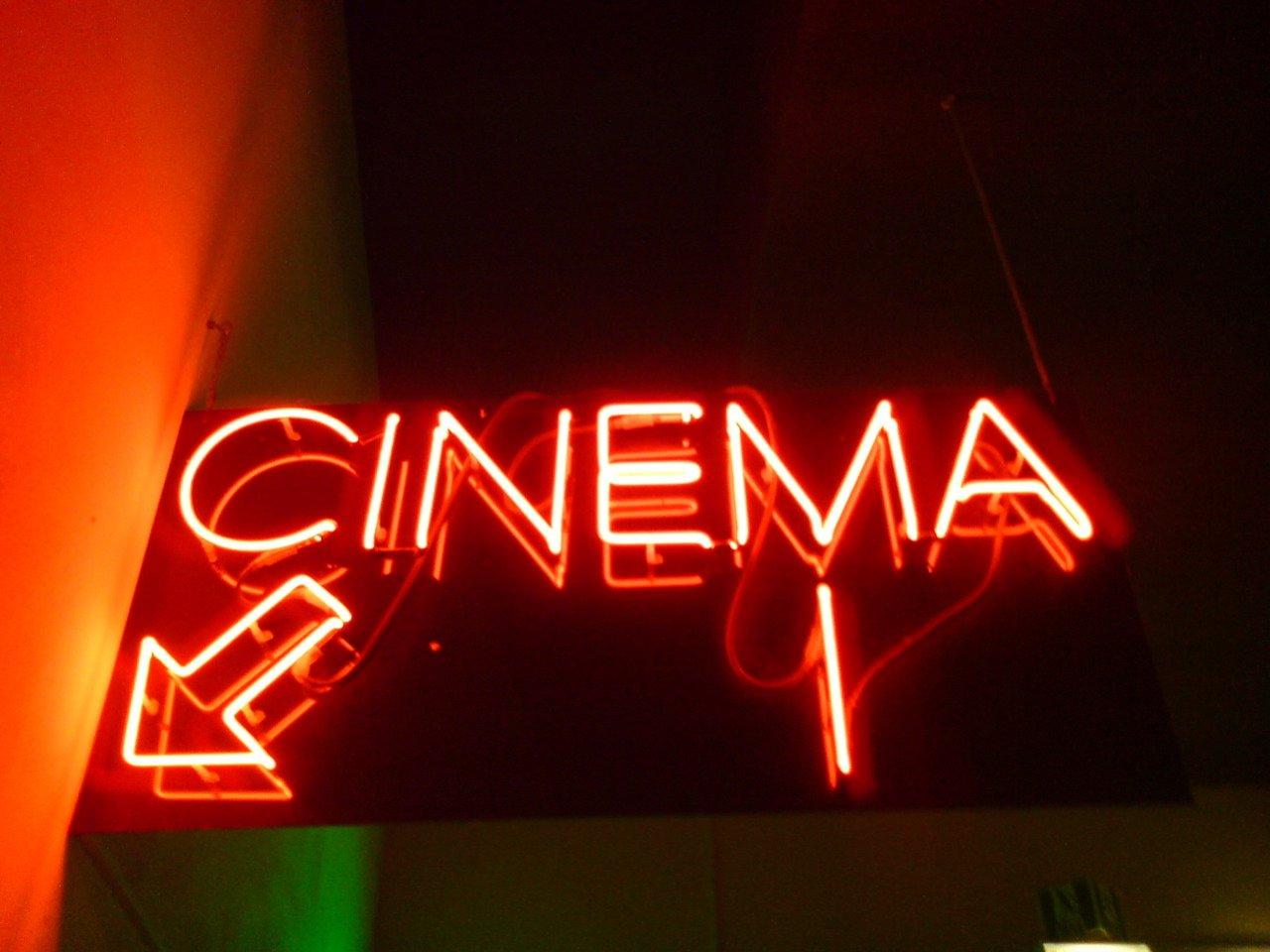 Gesucht: Standort für ein kleines Multiplex-Kino in Zug.