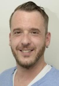 Mats Huwyler ist Betriebsleiter von Consol Office.