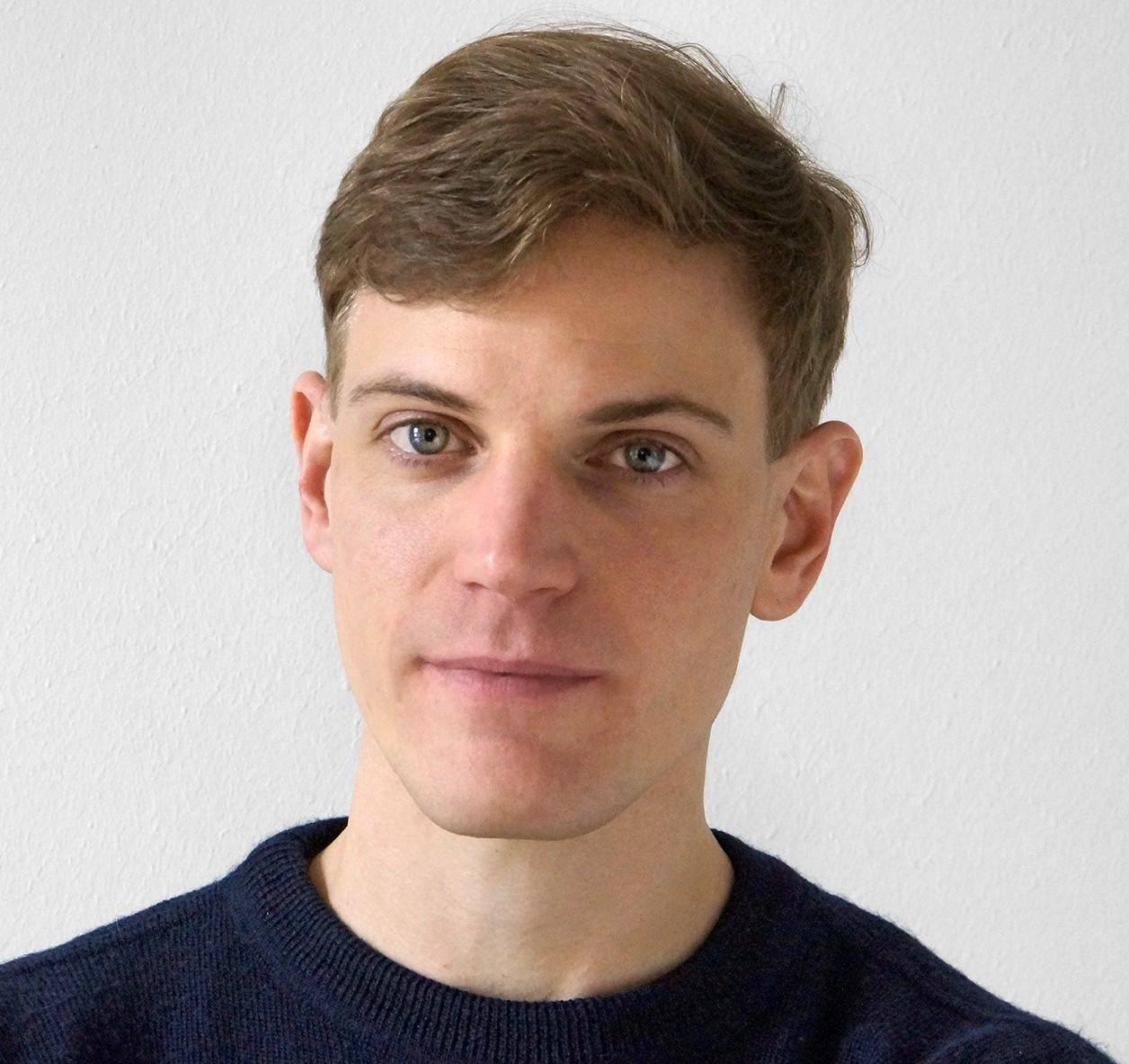 «Digital schwach präsent», fand Lukas Z'berg, letzter «Insider»-Redaktionsleiter.